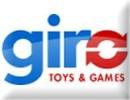 Giro Toys