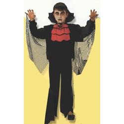 Disfraz Vampiro Red (11 a 14 años)