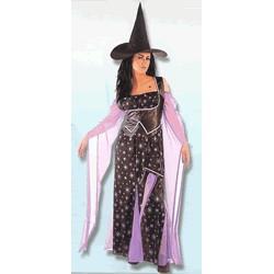 Disfraz Morgana (Adulto)