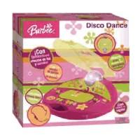 Barbie Disco Dance