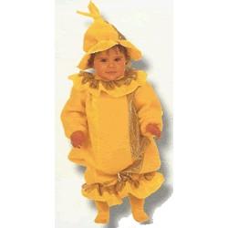 Disfraz Caramelo Bebé