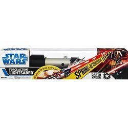 Espada Laser StarWars