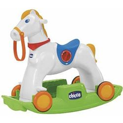 Chicco Rodeo
