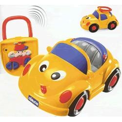 Chicco Radio Control Car