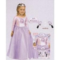 Disfraz Barbie Pegasus