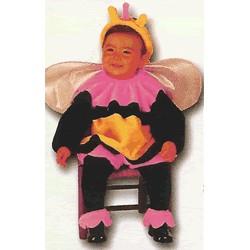 Disfraz Libélula Bebé