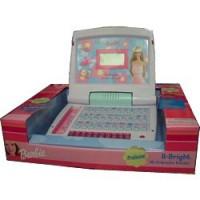 PC Barbie B-Bright