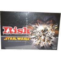 Risk StarWars