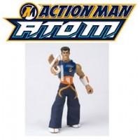 Action Man Jo-Lan-Axel