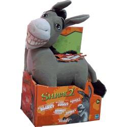 Donkey Shrek 2
