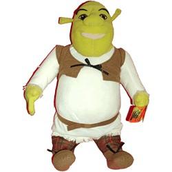 Shrek 2 Peluche