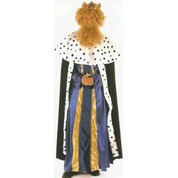 Disfraz Rey Gaspar (Adulto)