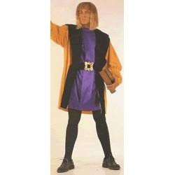 Disfraz Colón (Adulto)