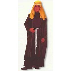 Disfraz San José (3 a 5 años)