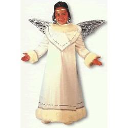 Disfraz Ángel (3 a 5 años)