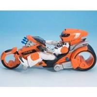 AM Dragbike 5000