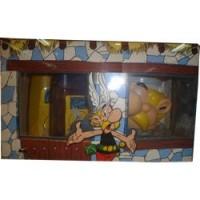 Estuche colonia Asterix