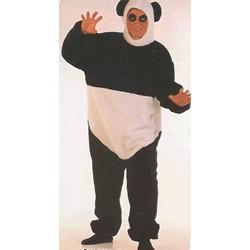 Disfraz Panda Infantil (7 a 9 años)