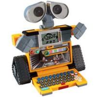 El Ordenador de Wall-E