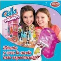 Cella Fashion