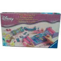 Tejedora de Perlas Disney Princess