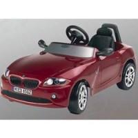 BMW Z4 Roadster a batería de 6v