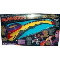 Saxofón Sax-a-boom