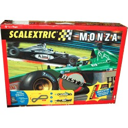 Scalextric Monza