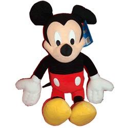 Peluche Mickey Disney