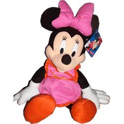 Peluche Minnie Disney