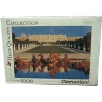 Puzzle Versalles