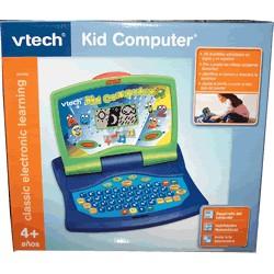 Ordenador Kid Computer