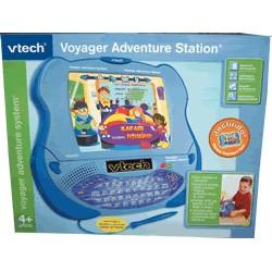 Ordenador Voyager Adventure Station