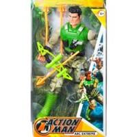 Action Man Arc Extreme