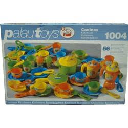 Cocina Palau 1004