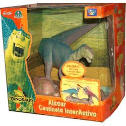 Disney Dinosaur- Aladar Centinela Interactivo