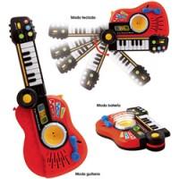 Kidi Pop&Rock
