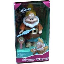 Enanito Disney Bonachón