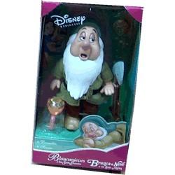 Enanito Disney Dormilón