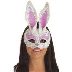 Máscara Conejita
