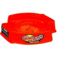 Beyblade Estadio Burning Firestrike