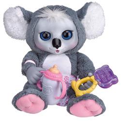 Baby Koala de Animal Babies