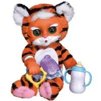 Baby Tigre de Animal Babies