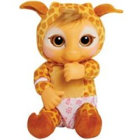 Baby Jirafa de Animal Babies