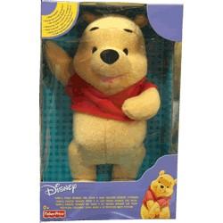 Mi primer Winnie the Pooh