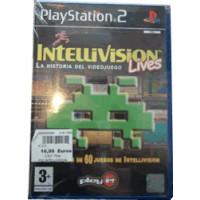 Intellivision Lives: La historia del Videojuego