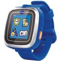 Kidizoom Smartwatch Vtech azul