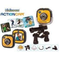 Kidi Zoom Action Cam