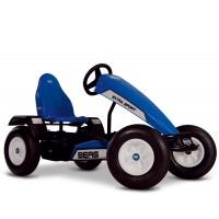 Berg Extra Sport BFR blue
