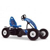 Berg Compact Sport BFR blue